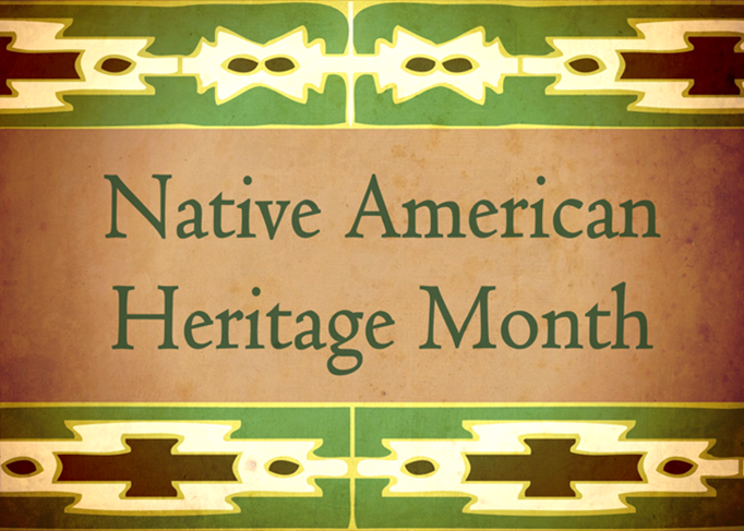 Native American Heritage Day What You May Not Know About Indigenous