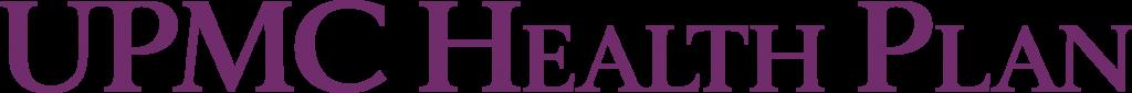 Green Light Gala - NAMI Keystone PennsylvaniaUpmc Horizon Logo